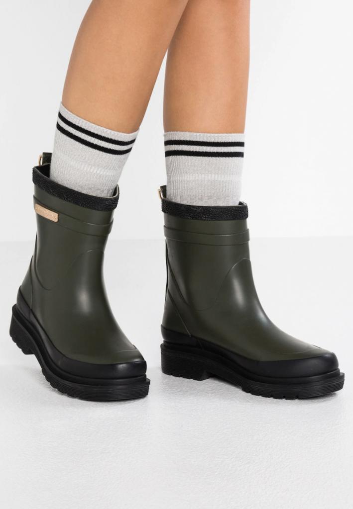 gummistøvler, regn, ilse jacobsen, støvler, sommer