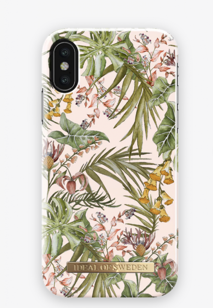 cover, mobil, telefon, smartphone, mobilcover, telefoncover, sommer, look, outfit, accessories