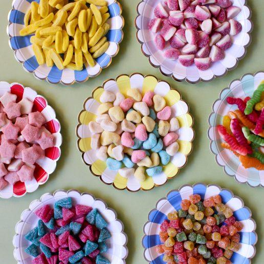 slik sukker (Foto: Unsplash)