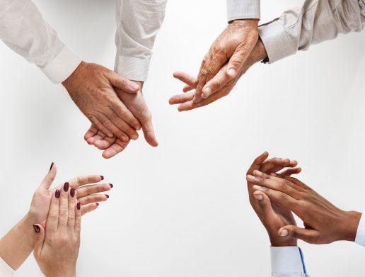 negle, nail, nails, neglelak, hænder, hånd, hand, hands