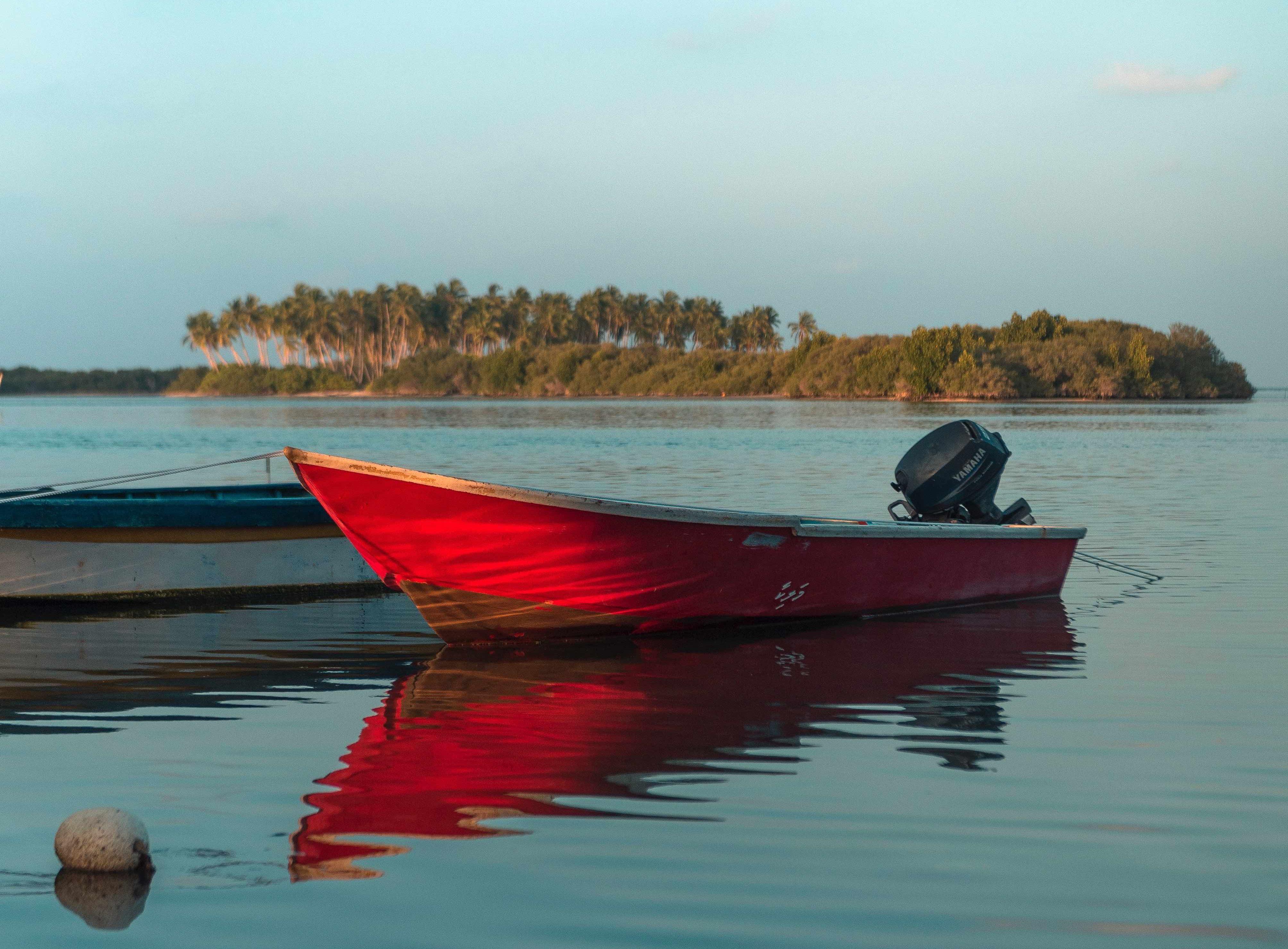 boat, båd, jolle, ship, water, ocean, sea, fjord, fiske