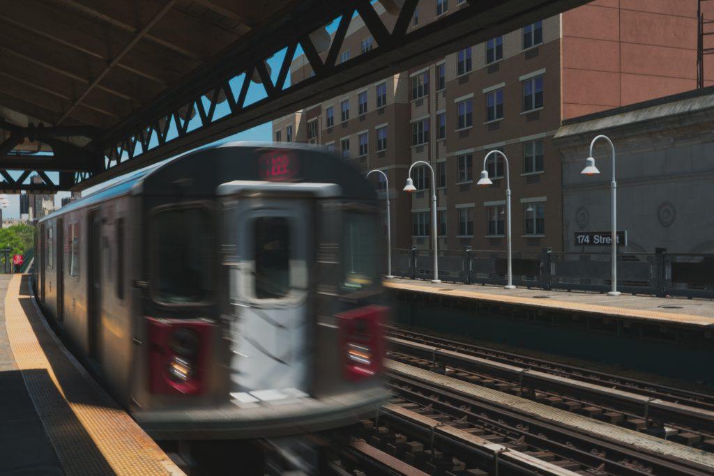 train, tog, fart, perron, station