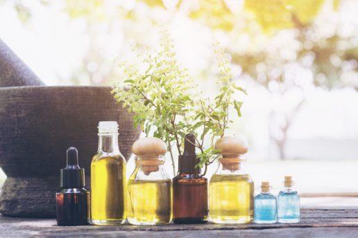 cannabisolie cbd cbd-olie(Foto: Shutterstock)