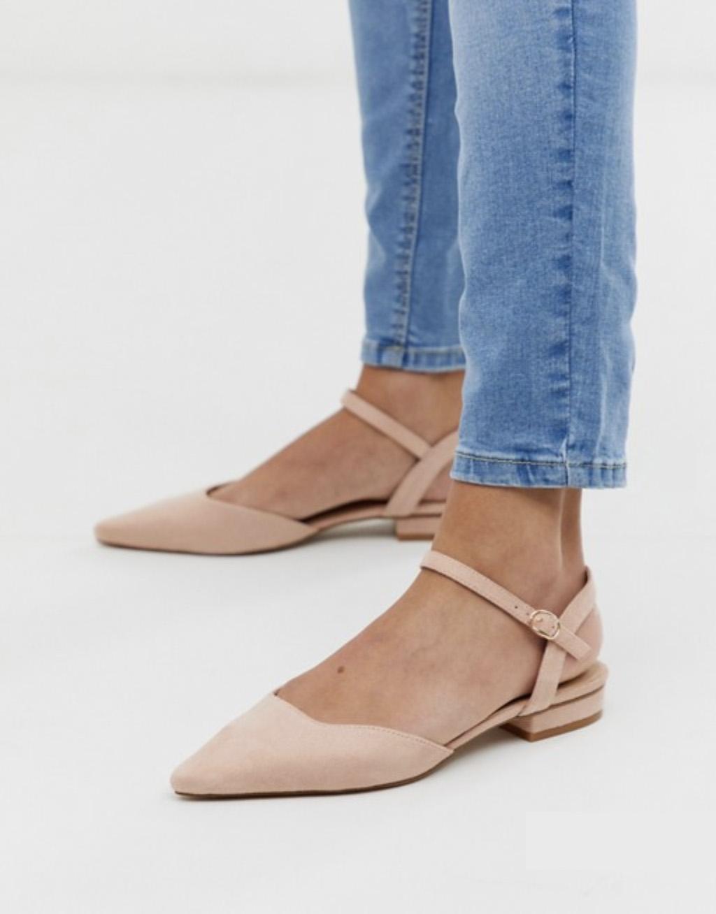 sko, sandaler, sommer, summer, nude, stropper,