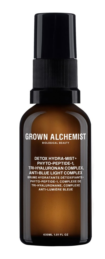 Grown Alchemist Detox Hydra Mist