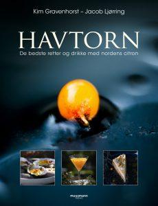 Havtorn 3_forside bog havtorn vitamin linser blomkål beluga (Foto: Jacob Ljørring)
