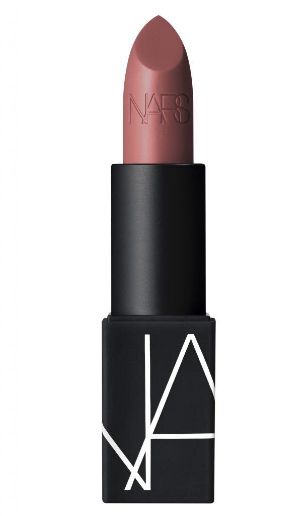 NARS læbestift læber makeup