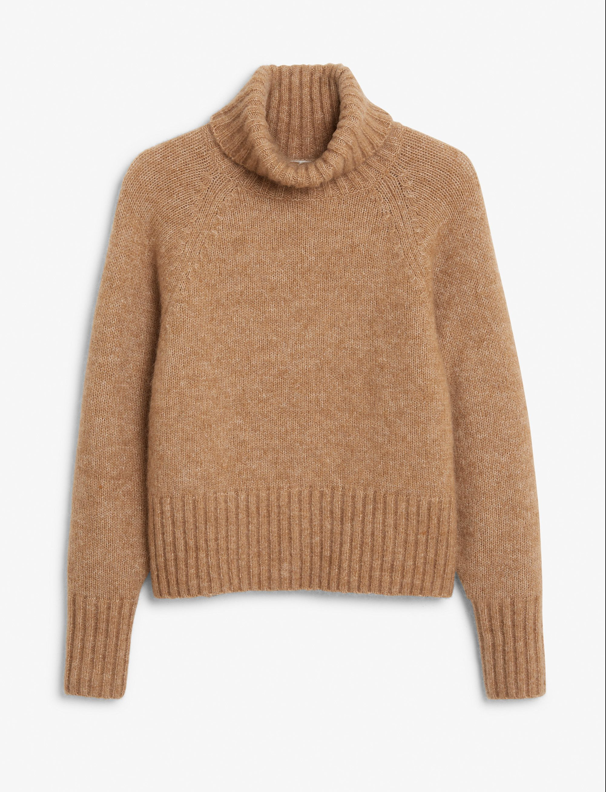 strik, knit, monki, brun, jordfarve, efterår
