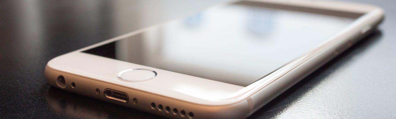 apple, iphone, telefon, mobiltelefon