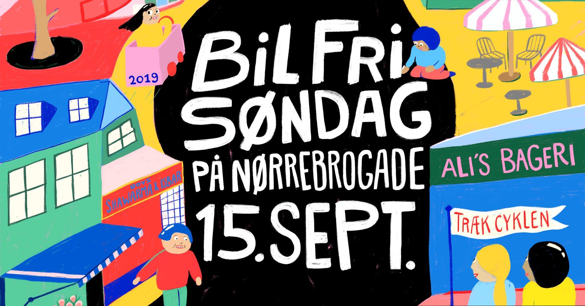kultur, kulturguide, event, arrangement, københavn, aarhus, odense