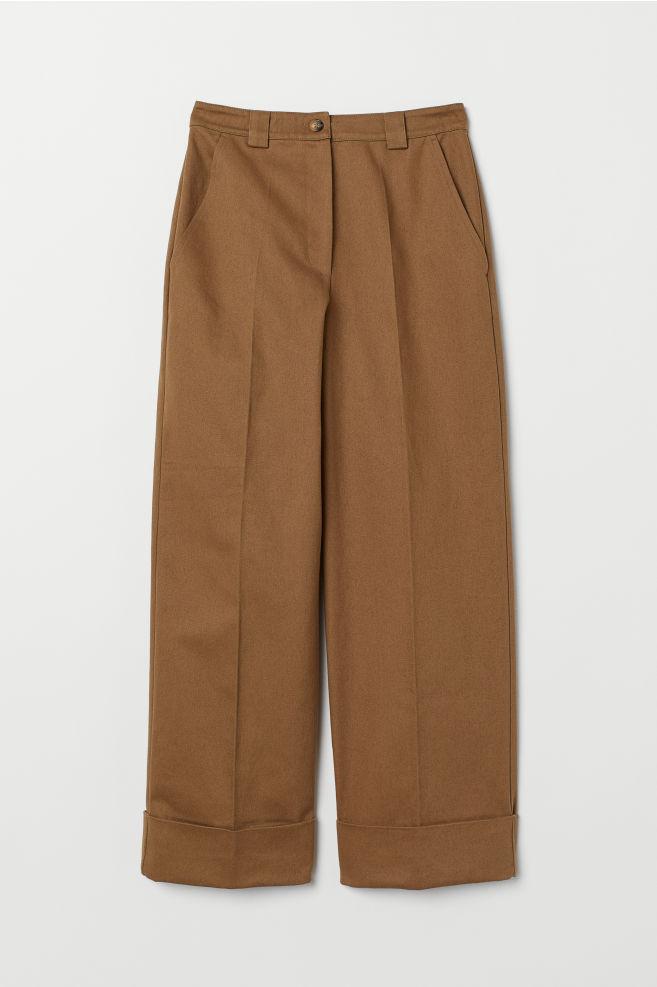 buks, herrebuks, brun, efterår, jordfarve
