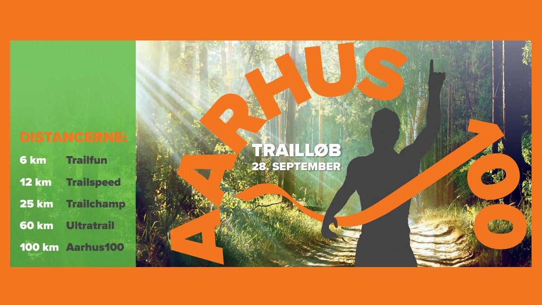 trailløb, aarhus, løb, event, begivenhed, kultur, kulturguide