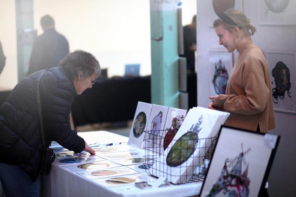 upcoming designers, kultur, kulturkalender, aarhus, event