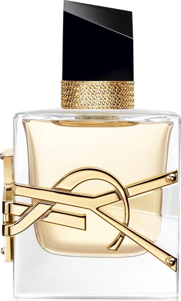 ysl yves saint laurent libre parfume