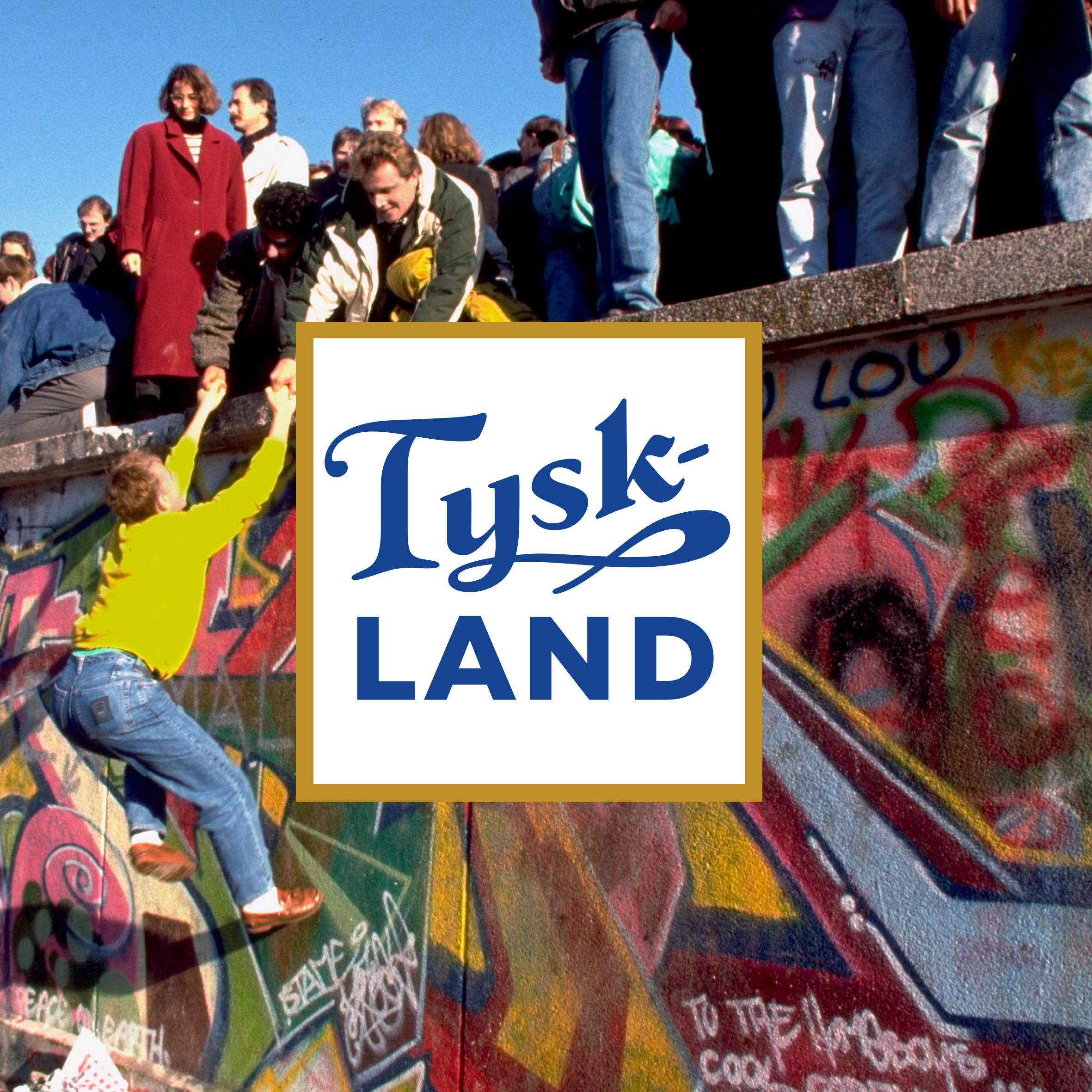 berlinmuren, berlin, murensfald, kultur, natironalmuseet