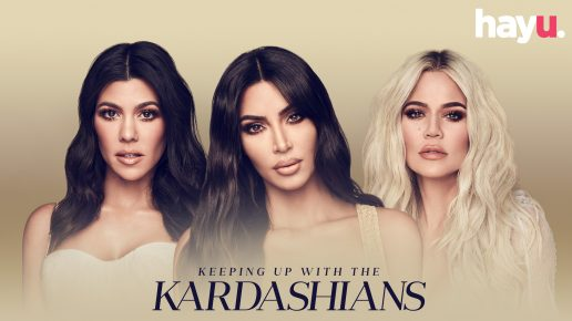 KUWTK, keeping up with the kardashians, serie, show