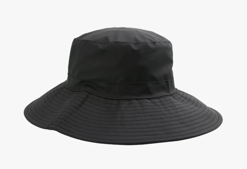 hat, regnhat, bøllehat, rains