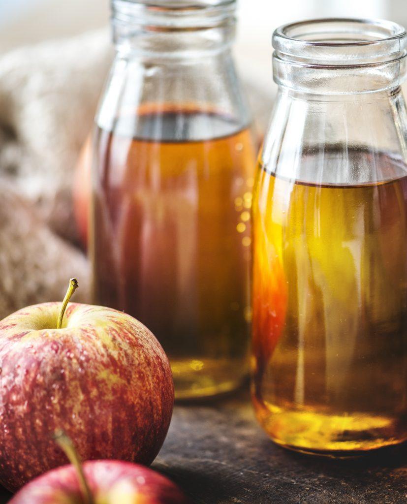 æble æblejuice friskpresset (Foto: Pxhere)