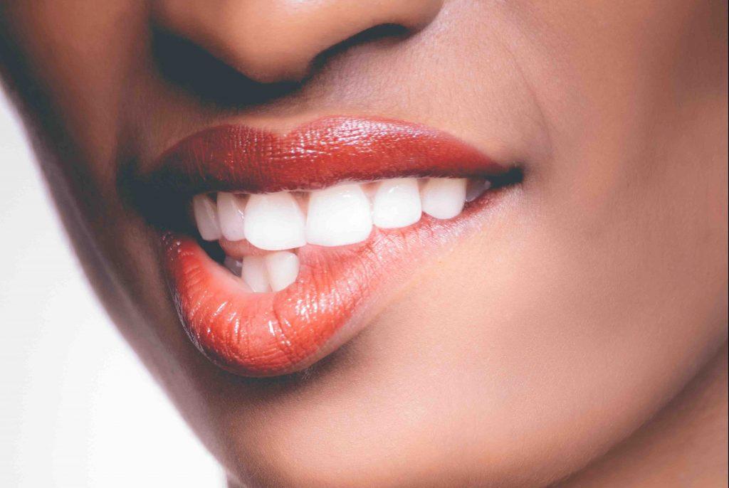 smil, tænder, mund