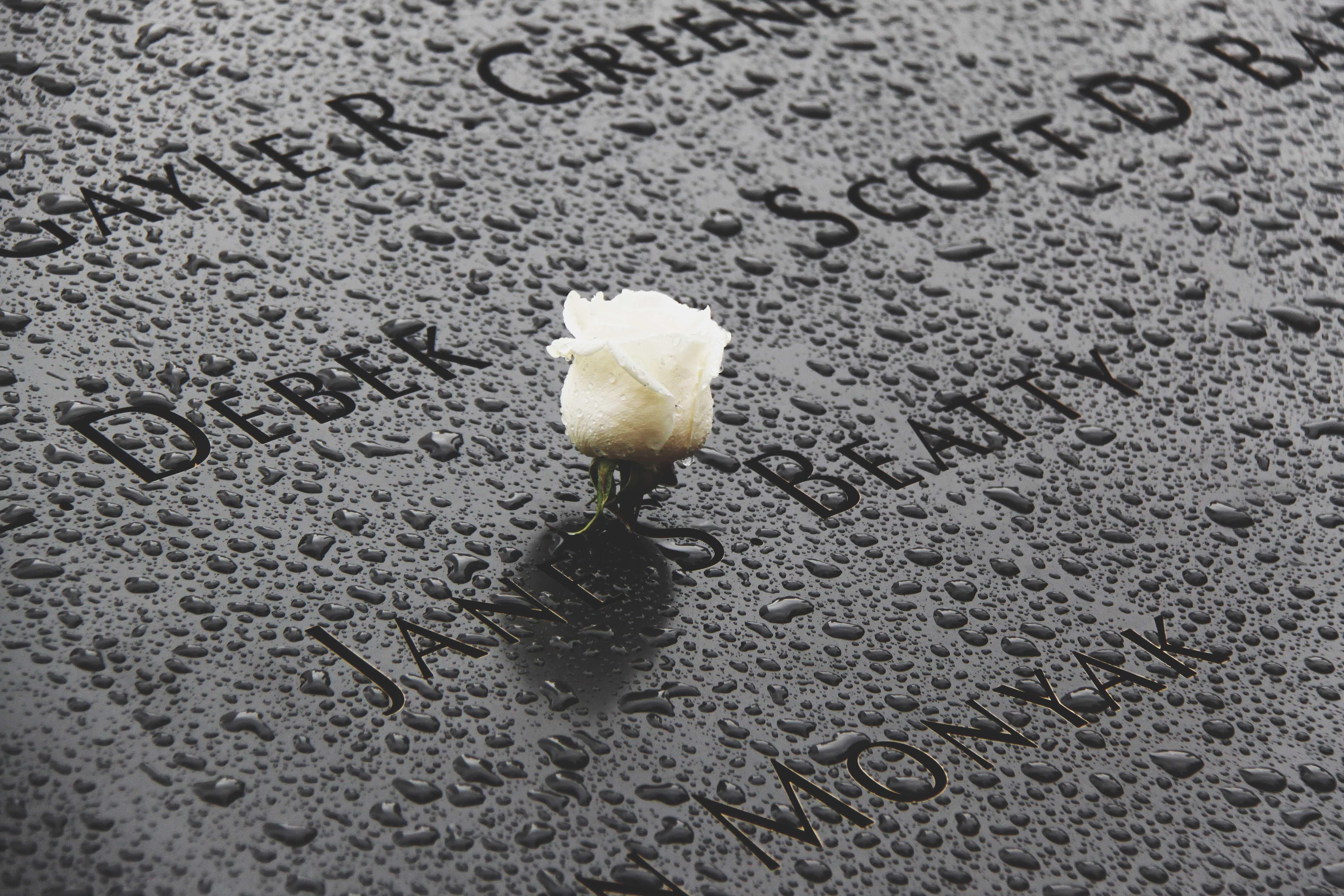 9/11, 11. september, terrorangreb, world trade center
