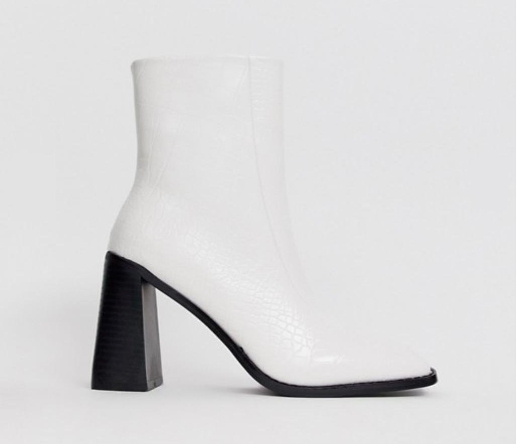 støvler, asos, mode