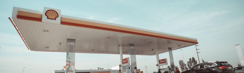 gas, gas staion, benzinstation, tankstation