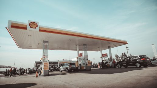 gas, gas staion, benzinstation, tankstation