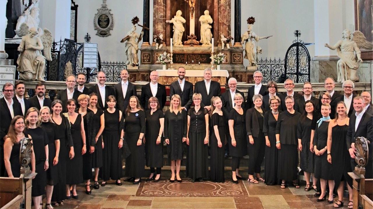 kulturguide, kultur, trinitatis kirke