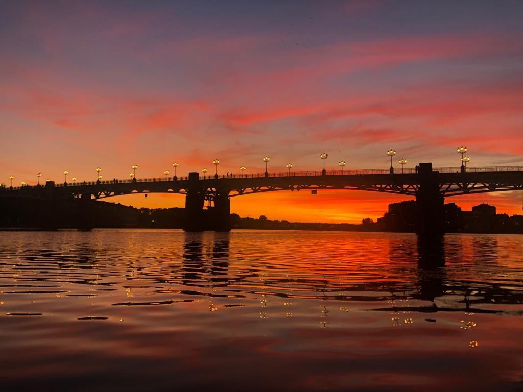 toulouse bro frankring silva(Foto: Federica Dondi)