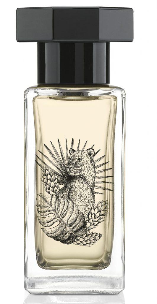 NUBICA le couvent parfume beauty