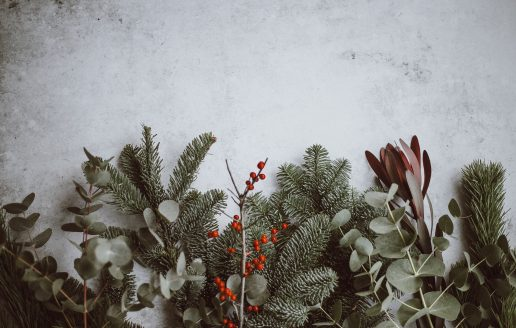 jul, christmas, julekalender, hygge, (Foto: My Daily Space)