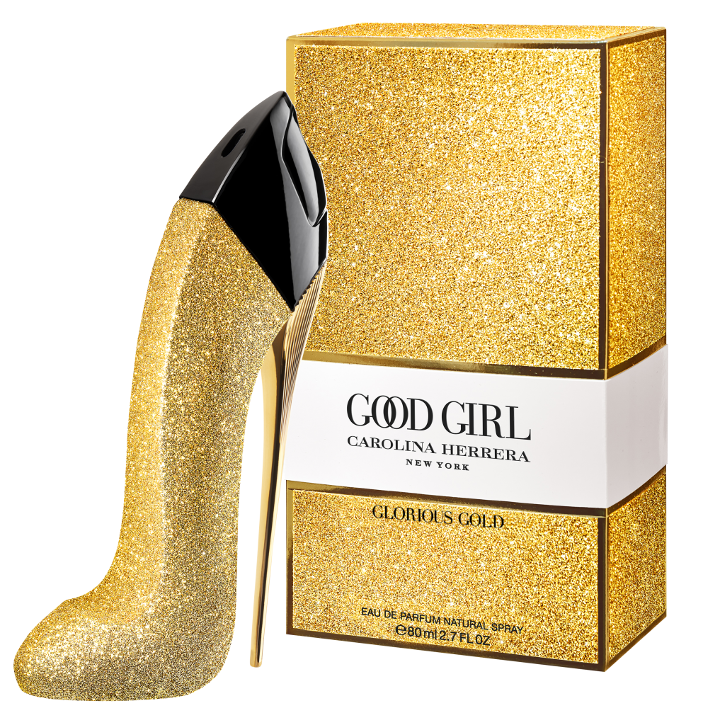 good girl carolina herrera duft parfume (Foto: PR)