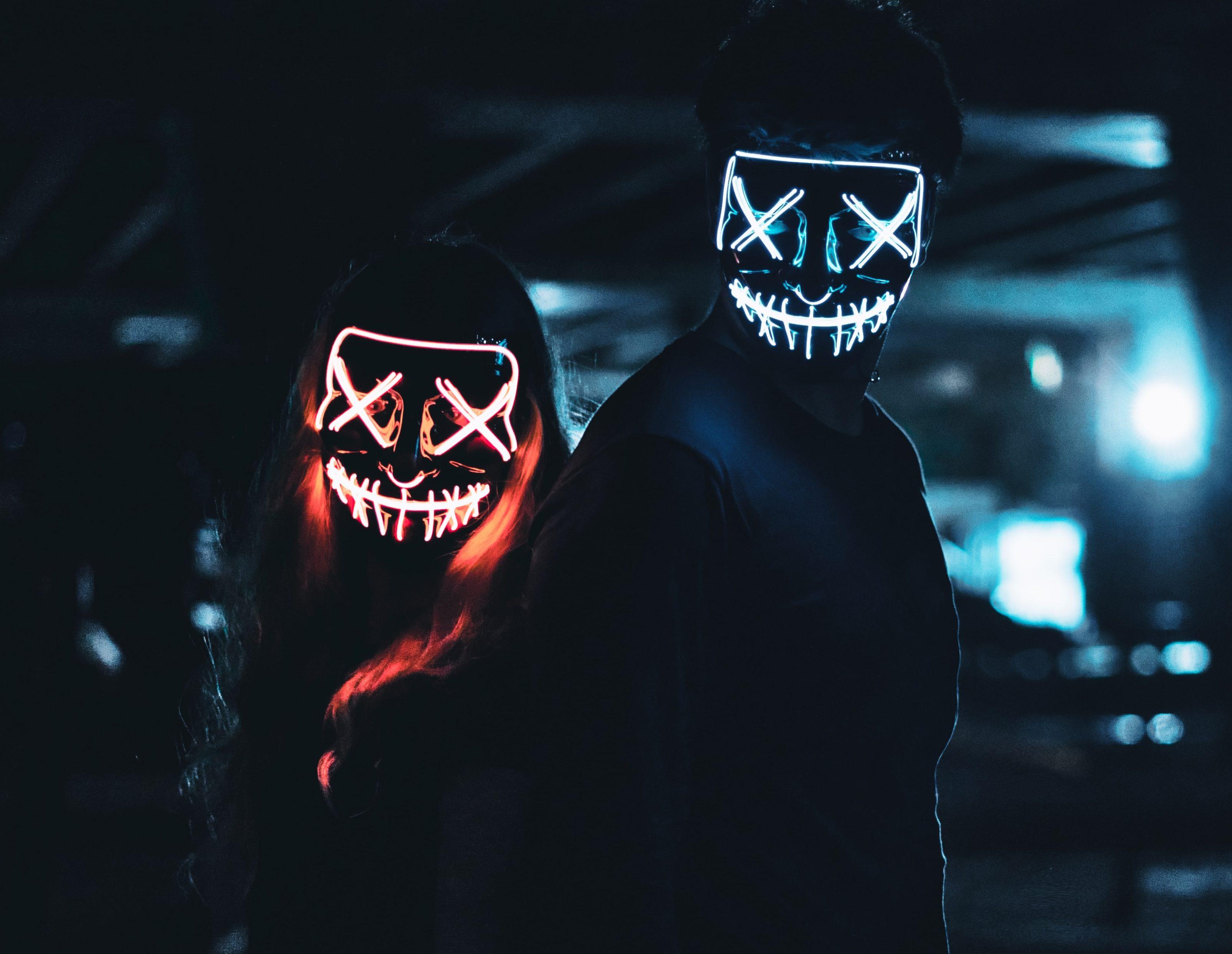 halloween, allehelgensaften, uhygge