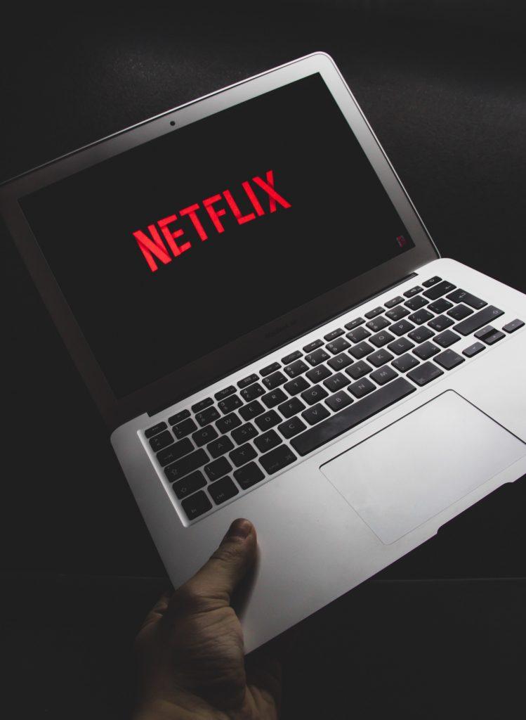 Netflix dropper dokumentaren om Peter Madsen. Foto: Unsplash