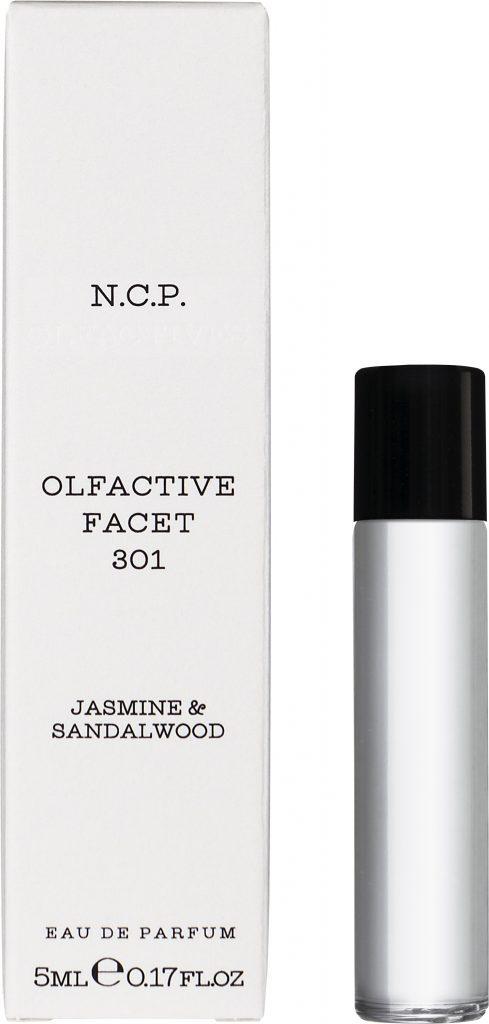 ncp n.c.p. parfume