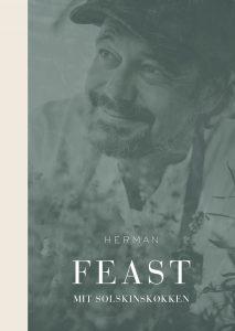 feast bog thomas herman (Foto: Søren Gammelmark)