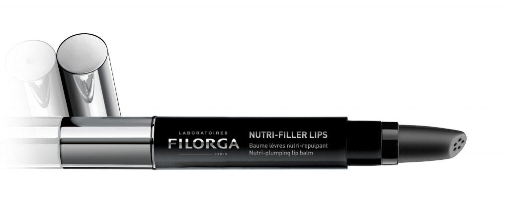 NutriFillerLip læber filorga