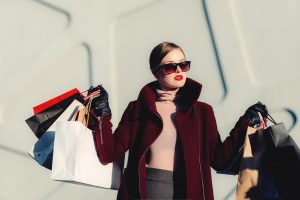 black friday, shopping