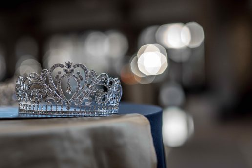 juvel, krone, kronjuvel, diadem