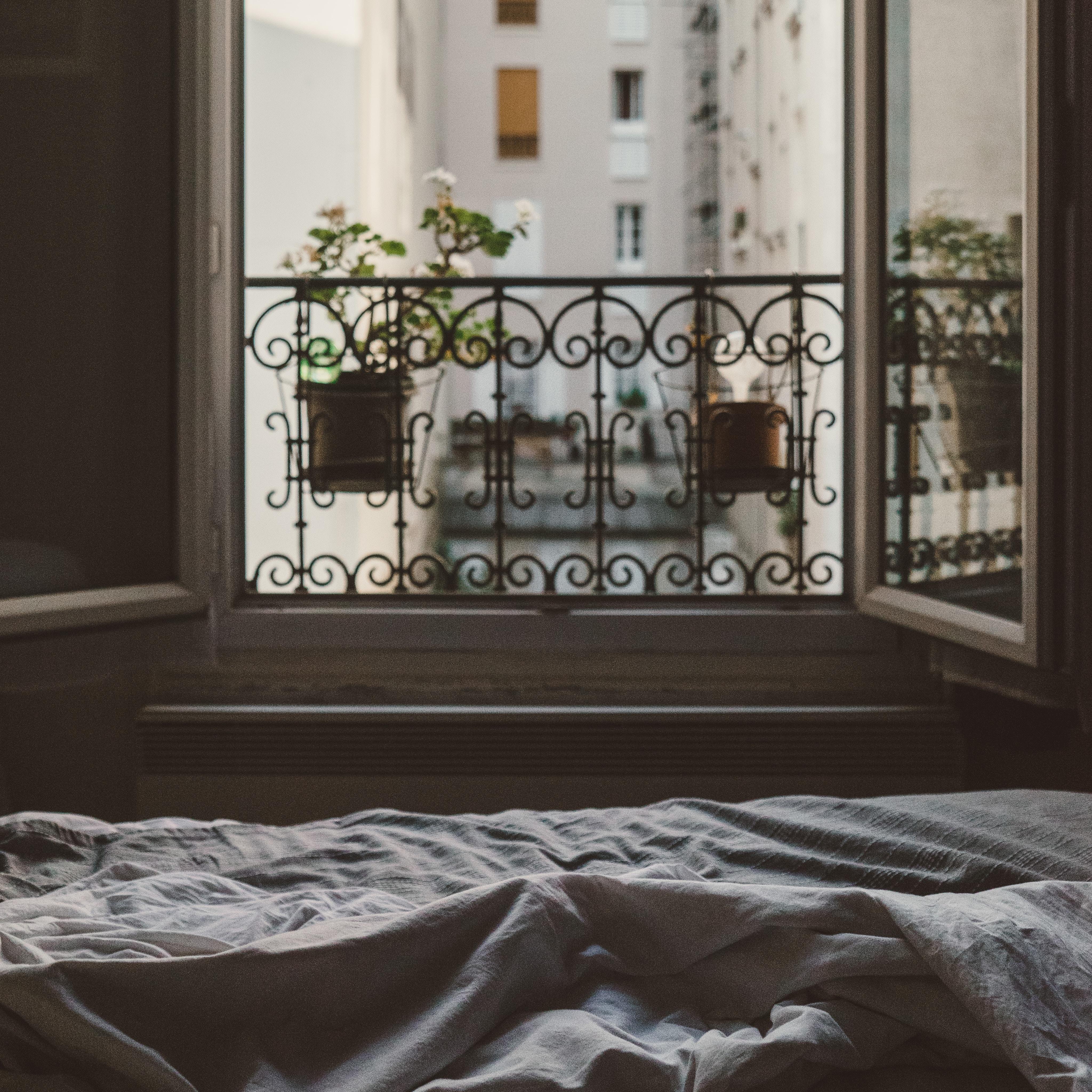 Skønhed, morgenrutine, min hud, Foto: unsplash