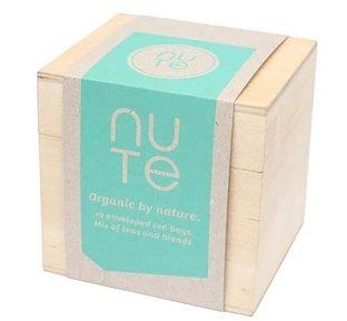 te mix-gaveaeske-10-breve-nute