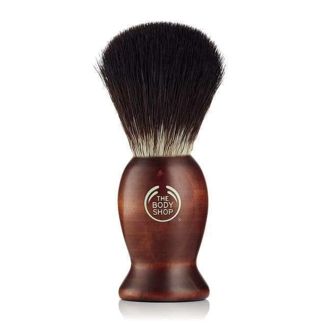 shaving børste barbering