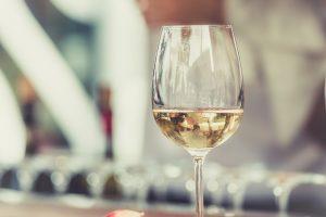 vin, wine