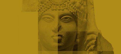 kulturguide, guide, kultur, glyptoteket, palmyra