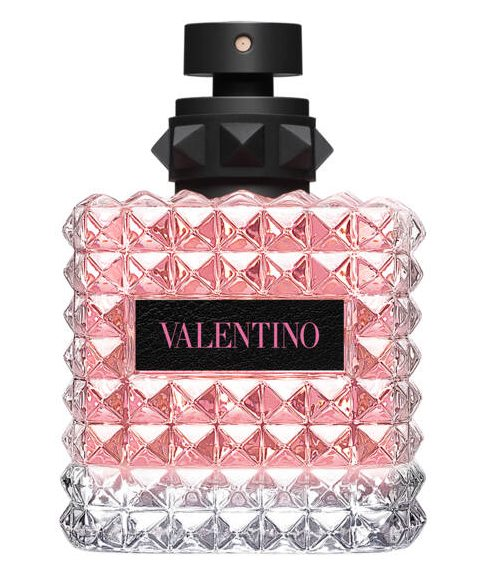 valentino DONNA EXTRAVAGANT 100 ML