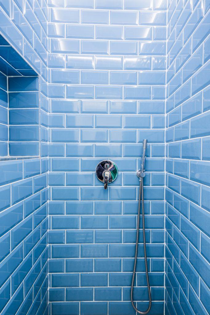 badeværelse bad (Foto: Unsplash)