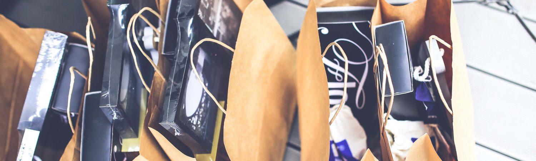 shopping, bag, poser, shoppe