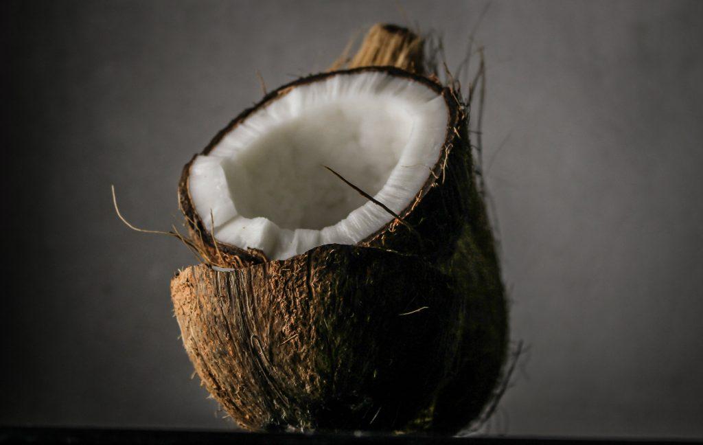 kokosolie, sundhedsmyter, sundhedsløgne, livsstil, vægttab, vaner