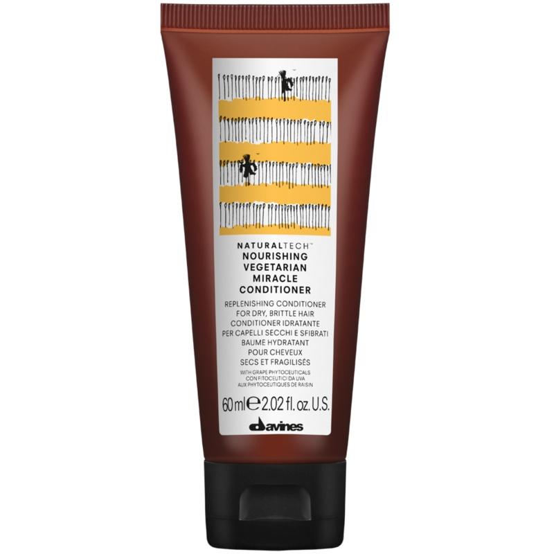 davines-naturaltech-nourishing-vegetarian-miracle-conditioner hår