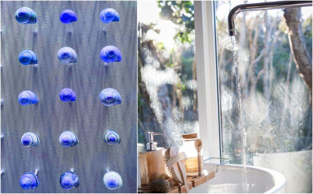 bad badeværelse håndvask (Foto: Unsplash)